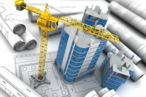 程建网黑龙江二级建造师答应哪些学历报考