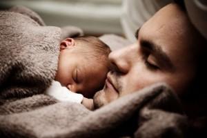 宝宝几个月开始攒肚子宝宝攒肚子最多几天