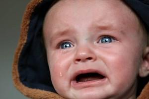 儿童缺钙的症状有哪些缺钙怎么办