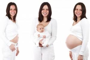 剖腹产多久可以要2胎剖腹产有哪些注意事项