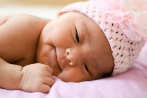 两岁八个月宝宝的身高体重标准是什么两岁八个月宝宝的早教方法有哪些