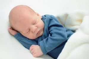 七个月宝宝一天吃几次辅食7个月的宝宝可以吃哪些辅食食谱