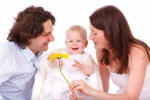 新生儿结膜炎症状新生儿结膜炎的原因是什么