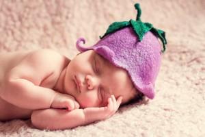 新生儿缺氧性脑水肿怎么办新生儿脑水肿有哪些症状